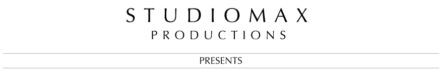 StudioMax Productions